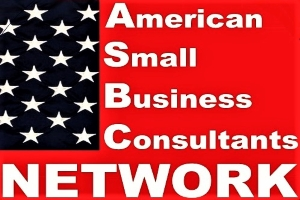 American Small Business Consultants NETWORK